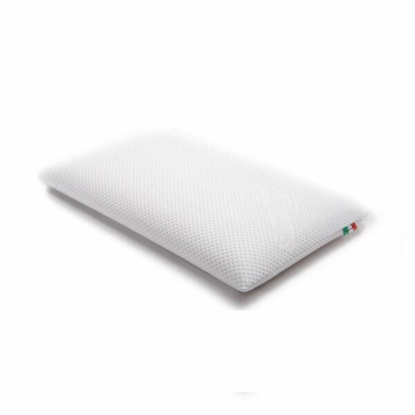 uniwersalna poduszka termoelastyczna