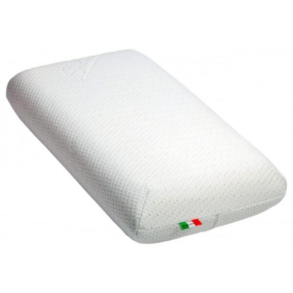 poduszka monaco italcomfort