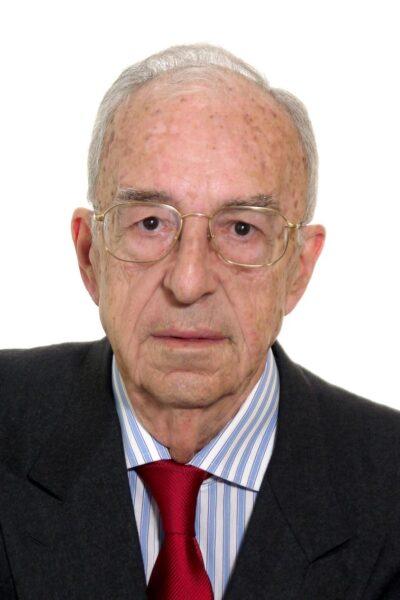 Profesor poleca materac Magnistretch