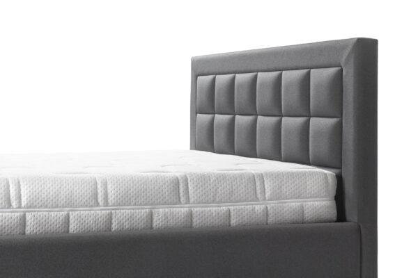 wezgłowie łóżka Oslo Italcomfort