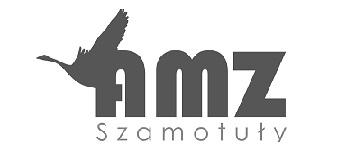 kołdry AMZ