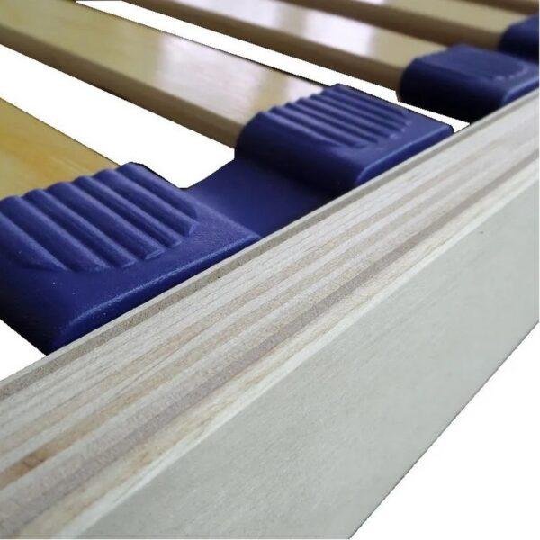 stelaż Standard Italcomfort uchwyty elastyczne