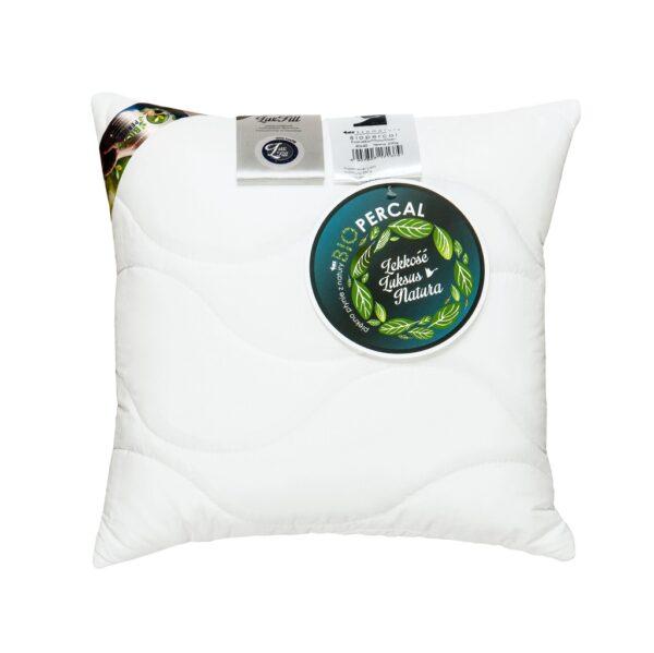 poduszka Biopercal AMZ