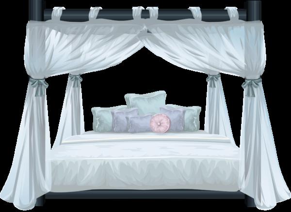 łóżka tapicerowane łóżka drewniane